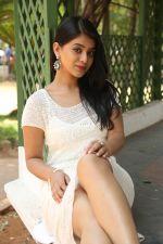 Yamini Bhaskar (34)_554afe6de0128.jpg
