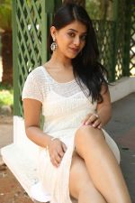 Yamini Bhaskar (35)_554afe6ea4c24.jpg