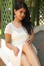 Yamini Bhaskar (36)_554afe6f6b187.jpg