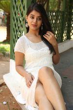 Yamini Bhaskar (37)_554afe702b79d.jpg