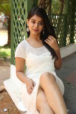 Yamini Bhaskar (38)_554afe70e2117.jpg