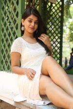Yamini Bhaskar (39)_554afe719962f.jpg