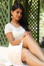 Yamini Bhaskar (40)_554afe72541c3.jpg