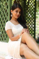 Yamini Bhaskar (41)_554afe7312ea2.jpg