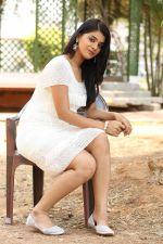 Yamini Bhaskar (43)_554afe74b9317.jpg