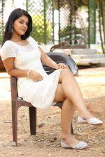 Yamini Bhaskar (44)_554afe75b532c.jpg