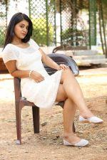 Yamini Bhaskar (45)_554afe769aa91.jpg