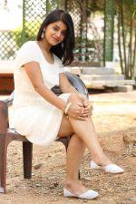 Yamini Bhaskar (46)_554afe778639d.jpg