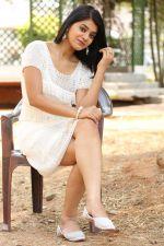 Yamini Bhaskar (47)_554afe786ac5b.jpg