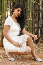 Yamini Bhaskar (49)_554afe79e75b2.jpg