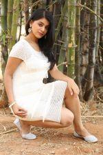 Yamini Bhaskar (50)_554afe7ac6bba.jpg