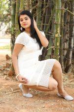 Yamini Bhaskar (51)_554afe7b9ca17.jpg