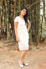 Yamini Bhaskar (52)_554afe7c72e22.jpg