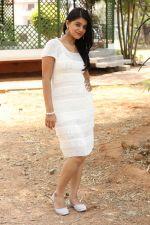 Yamini Bhaskar (53)_554afe7d50270.jpg