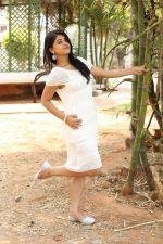 Yamini Bhaskar (56)_554afe80a09b1.jpg