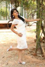 Yamini Bhaskar (57)_554afe8195434.jpg