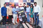 launches Gabbar Game in Ramoji Film City on 6th May 2015