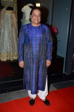 Anup Jalota at the launch of Amy Billimoria and Pankti Shah_s store launch in Juhu, Mumbai on 7th May 2015 (57)_554cb259b3f7b.JPG