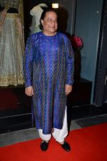 Anup Jalota at the launch of Amy Billimoria and Pankti Shah_s store launch in Juhu, Mumbai on 7th May 2015 (58)_554cb25b3b105.JPG
