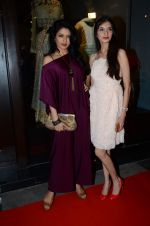 Bhagyashree at the launch of Amy Billimoria and Pankti Shah_s store launch in Juhu, Mumbai on 7th May 2015 (41)_554cb29571602.JPG
