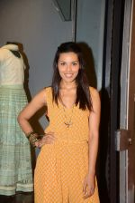 Deepti Gujral at the launch of Amy Billimoria and Pankti Shah_s store launch in Juhu, Mumbai on 7th May 2015 (138)_554cb2afab8db.JPG