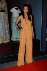 Deepti Gujral at the launch of Amy Billimoria and Pankti Shah