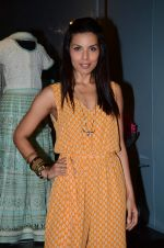 Deepti Gujral at the launch of Amy Billimoria and Pankti Shah_s store launch in Juhu, Mumbai on 7th May 2015 (141)_554cb2b4ccb30.JPG