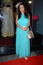 Madhurima Nigam at the launch of Amy Billimoria and Pankti Shah