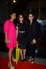 Munisha Khatwani, Prachi Shah at the launch of Amy Billimoria and Pankti Shah_s store launch in Juhu, Mumbai on 7th May 2015 (152)_554cb2fb3cb29.JPG