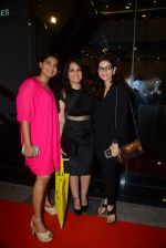 Munisha Khatwani, Prachi Shah at the launch of Amy Billimoria and Pankti Shah