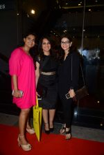 Munisha Khatwani, Prachi Shah at the launch of Amy Billimoria and Pankti Shah_s store launch in Juhu, Mumbai on 7th May 2015 (151)_554cb2f8dbd99.JPG