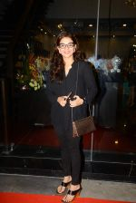 Prachi Shah at the launch of Amy Billimoria and Pankti Shah_s store launch in Juhu, Mumbai on 7th May 2015 (150)_554cb2fea88a0.JPG