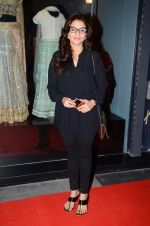 Prachi Shah at the launch of Amy Billimoria and Pankti Shah