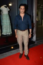Rajiv Paul at the launch of Amy Billimoria and Pankti Shah_s store launch in Juhu, Mumbai on 7th May 2015 (129)_554cb30f08c8b.JPG