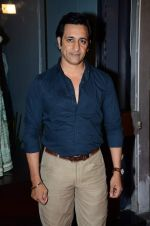 Rajiv Paul at the launch of Amy Billimoria and Pankti Shah