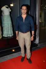 Rajiv Paul at the launch of Amy Billimoria and Pankti Shah_s store launch in Juhu, Mumbai on 7th May 2015 (128)_554cb30d9e37e.JPG