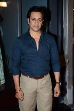 Rajiv Paul at the launch of Amy Billimoria and Pankti Shah_s store launch in Juhu, Mumbai on 7th May 2015 (130)_554cb310ee5e9.JPG
