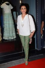 Rani Mukerji at the launch of Amy Billimoria and Pankti Shah_s store launch in Juhu, Mumbai on 7th May 2015 (124)_554cb33c7d65d.JPG
