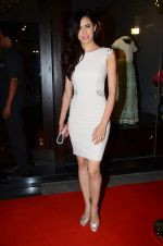 Sucheta Sharma at the launch of Amy Billimoria and Pankti Shah