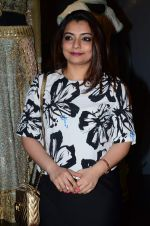 Vaibhavi Merchant at the launch of Amy Billimoria and Pankti Shah_s store launch in Juhu, Mumbai on 7th May 2015 (88)_554cb4ee0f67b.JPG