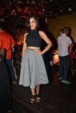 Amrita Puri at Grey Goose Cabana Couture launch in Asilo on 8th May 2015
