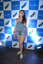 Anindita Nayar at Grey Goose Cabana Couture launch in Asilo on 8th May 2015