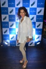 Anita Raaj at Grey Goose Cabana Couture launch in Asilo on 8th May 2015