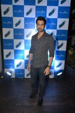 Arjan Bajwa at Grey Goose Cabana Couture launch in Asilo on 8th May 2015