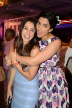 Deeksha Seth, Anindita Nayar at Elle Carnival in Taj Hotel on 9th May 2015 (168)_554e1d9dbfe56.JPG