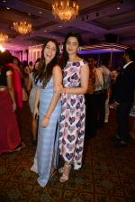 Deeksha Seth, Anindita Nayar at Elle Carnival in Taj Hotel on 9th May 2015 (169)_554e1da0734de.JPG