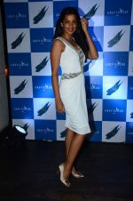 Mugdha Godse at Grey Goose Cabana Couture launch in Asilo on 8th May 2015