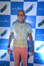 Narendra Kumar Ahmed at Grey Goose Cabana Couture launch in Asilo on 8th May 2015 (174)_554e02635831f.JPG