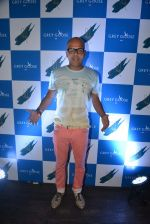 Narendra Kumar Ahmed at Grey Goose Cabana Couture launch in Asilo on 8th May 2015 (175)_554e02658db35.JPG