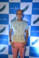 Narendra Kumar Ahmed at Grey Goose Cabana Couture launch in Asilo on 8th May 2015 (177)_554e026a0fca2.JPG